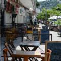 Bares e restaurantes do Rio preveem mil demissões por semana com decreto