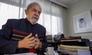 Mensagens da Lava Jato liberadas a Lula pelo STF incluem ministros, magistrados e Bolsonaro