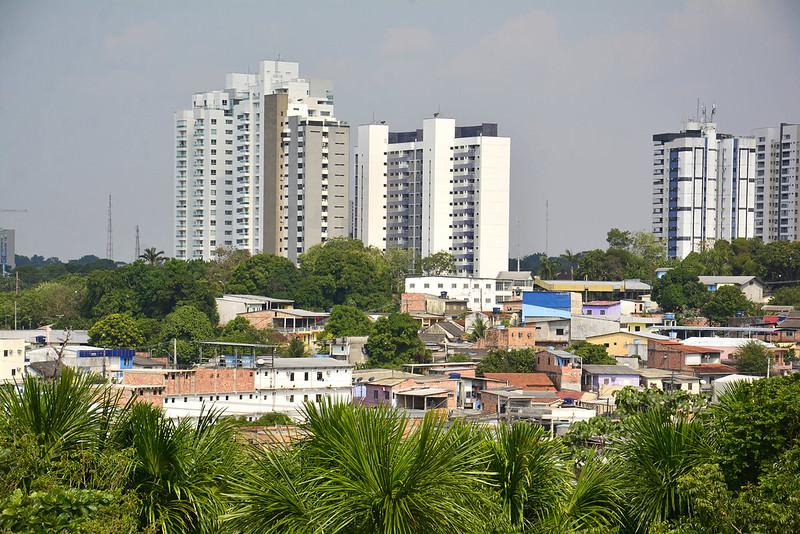 Mais de 44,1 mil contribuintes residenciais podem pedir isenção de IPTU