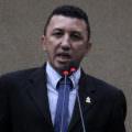 Vereador Sassá pede para 'arrochar peia' em quem realizar festa clandestina em Manaus