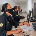 Forças Armadas vão ajudar a atualizar cadastro de imunizados na capital