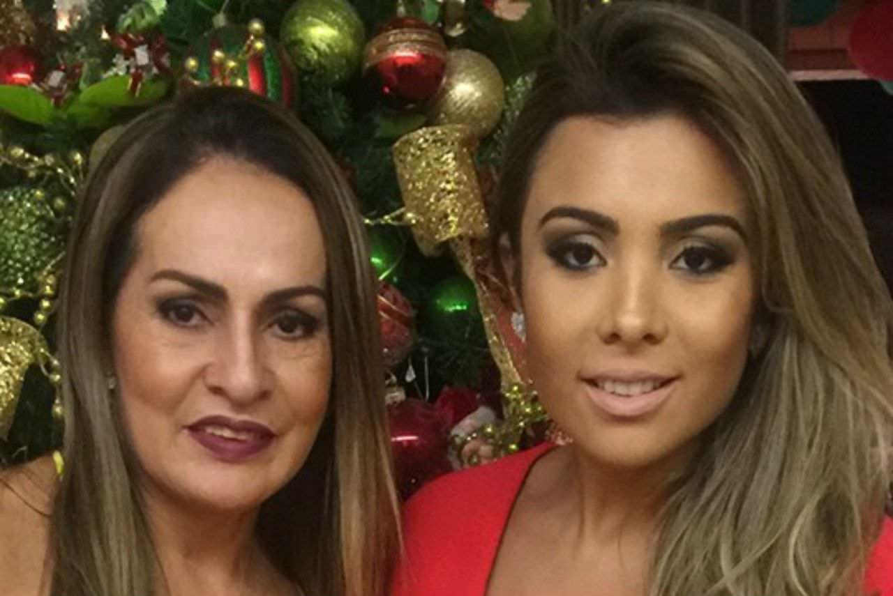 Glória Carrate quer reabertura de salões de beleza e barbearias: 'essencial'