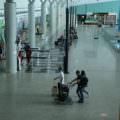 Brasil suspende voos vindos da Índia, Reino Unido e África do Sul por 14 dias