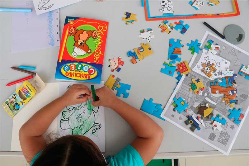 Adoções ilegais de crianças são identificadas em Maués, aponta DPE