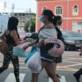 Covid-19: Amazonas soma mais 995 casos da doença