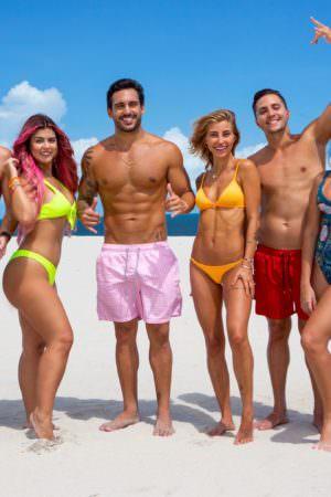 De Férias com o Ex: MTV terá duas horas a mais de conteúdo sem cortes no ar