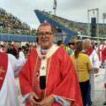 Arcebispo emérito Dom Sérgio Castriani morre em Manaus