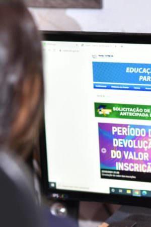 Cetam abre mais de 6 mil vagas de qualificação na segunda-feira