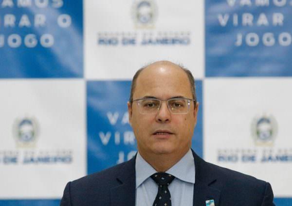 Desembargadores do TRT do Rio são alvo de operação da PF e MPF