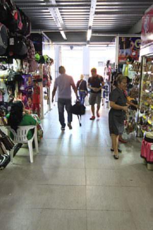 CMM vai votar projeto que cria auxílio de R$ 300 para empreendedores