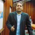 Prefeito de Boa Vista do Ramos pretende gastar R$ 3,5 milhões em combustíveis