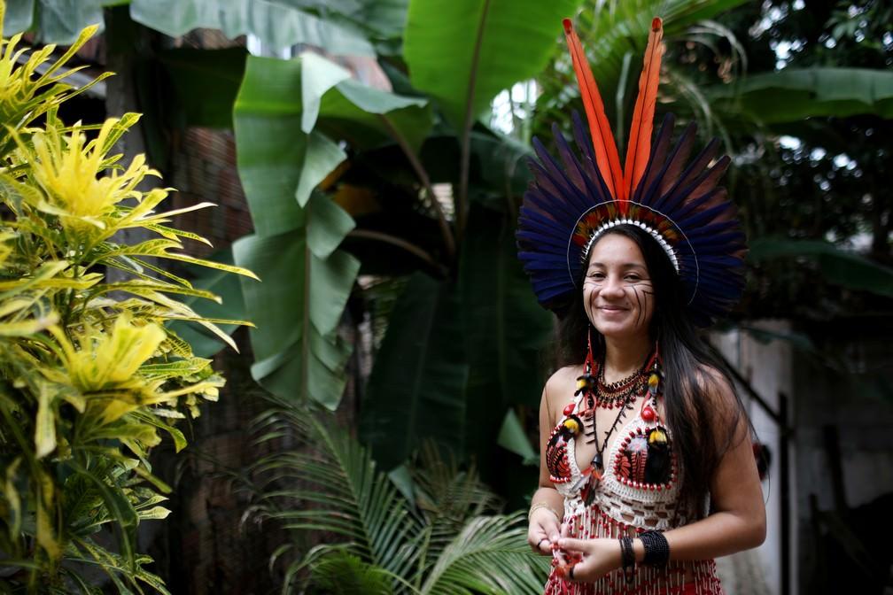 Evento virtual celebra Dia da Mulher e aborda realidade das mulheres amazônicas