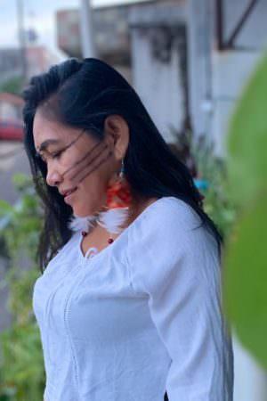 Projeto dá 'voz' as manifestações culturais de povos indígenas no AM