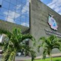 TCE suspende gastos de R$ 4 milhões da Cosama