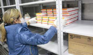 Municípios recebem orientação sobre vacinação de idosos e indígenas Waimiri Atroari