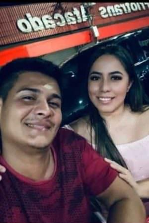 Empresário morre após ser atingido por tiro disparado pela esposa em Manaus