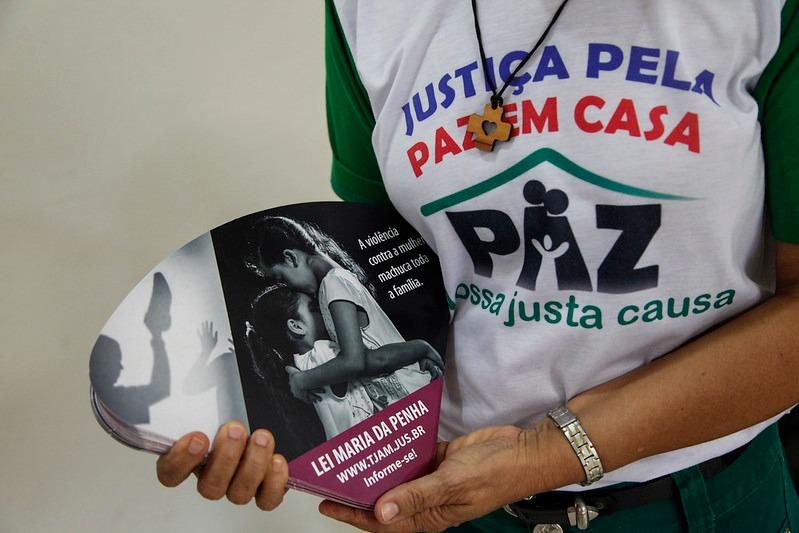 Mais de 270 audiências serão pautadas de forma remota em Manaus