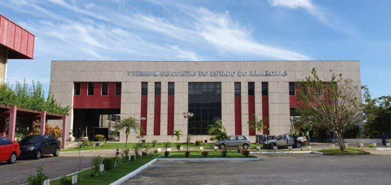 Tribunal de Contas lança guia para que gestores do Amazonas prestem contas anuais