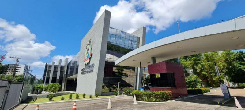 TCE vai julgar contas do diretor do Detran e do ex-prefeito de Manicoré nesta quarta-feira