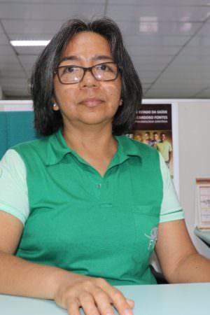 Campanha de combate à tuberculose no Amazonas inicia no próximo dia 22
