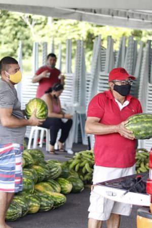 Fórum Municipal busca integração entre segmentos econômicos da ZFM