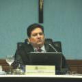 Ari Moutinho é absolvido pelo STJ por xingamentos em audiência pública