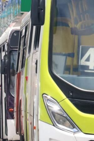 Confira as alterações nas linhas de ônibus de Manaus