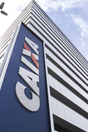 Caixa faz parceria de crédito e educação financeira a pequeno produtor