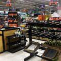 Custo da cesta básica cai em 12 capitais brasileiras