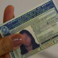 Nova lei de trânsito altera validade e suspensão da CNH