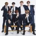 BTS é o maior artista global de 2020, aponta ranking da IFPI
