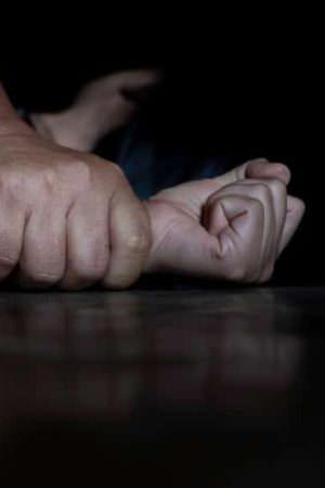 Adolescente é apreendido por estuprar a própria irmã em Manaus