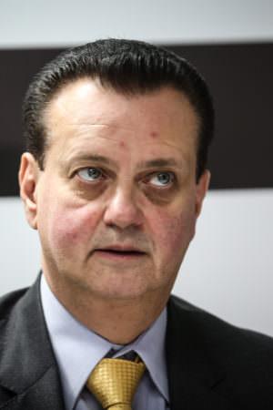 Kassab vira réu acusado de corrupção e caixa 2
