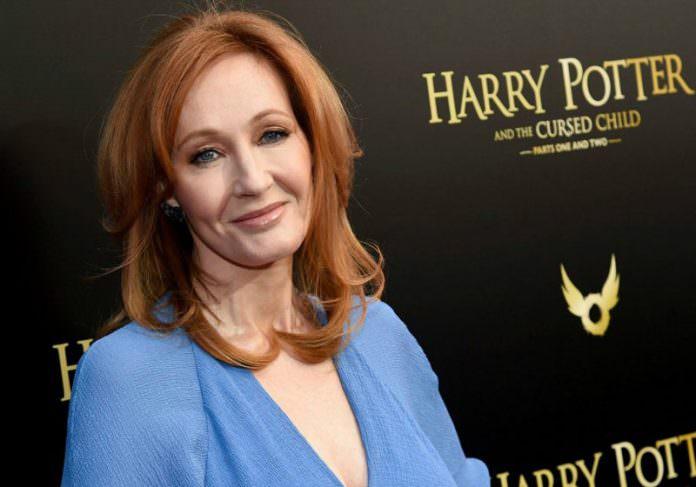 Jogo de Harry Potter terá personagens trans, após polêmica de J.K. Rowling