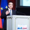 China estabelece meta conservadora, para padrão chinês, de crescer 6% em 2021