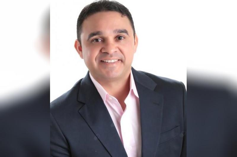 Subsecretário da Semsa pediu para ser exonerado, afirma prefeitura