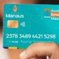 Auxílio Manauara: primeira parcela será paga de forma escalada; veja calendário