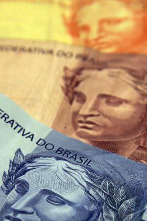 Inflação para famílias com renda mais baixa cai para 0,38%