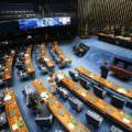 Senado aprova texto-base da PEC Emergencial em primeiro turno