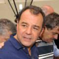Sérgio Cabral é condenado a mais 10 anos de prisão por crimes da Lava Jato