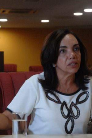 Após eleição no TJAM, Wilson Lima nomeia Vânia Marques como desembargadora