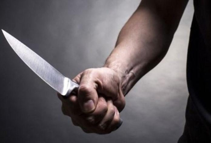 Após receber auxílio emergencial, vendedor é assassinado em Manaus