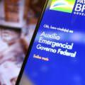 Auxílio Emergencial: Caixa paga nascidos em agosto