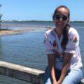 Ex-petista, Heloísa Helena chama PT de partido dos corruptos