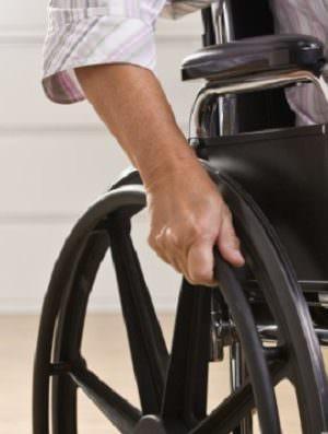 Comissão pede que vereadores e deputados criem estatuto municipal para pessoas com deficiência