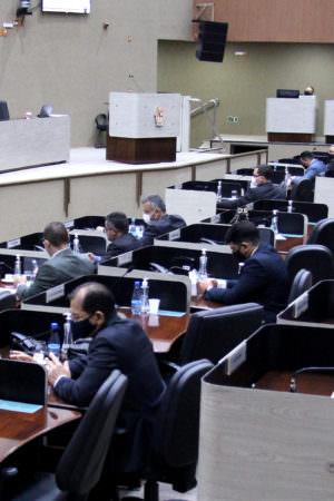 Comissão da CMM dá parecer favorável à proposta que cria 'Semana contra Pornografia' em Manaus