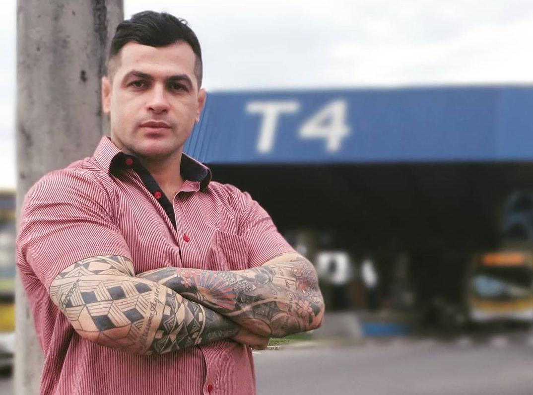 Vereador Carpê pede contratação de segurança armada para proteger Unidades Básicas de Saúde