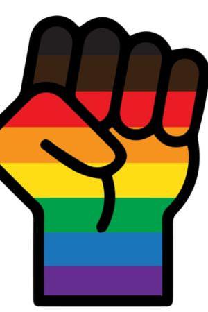 Comentários racistas ou homofóbicos causam demissão por justa causa, alerta advogado