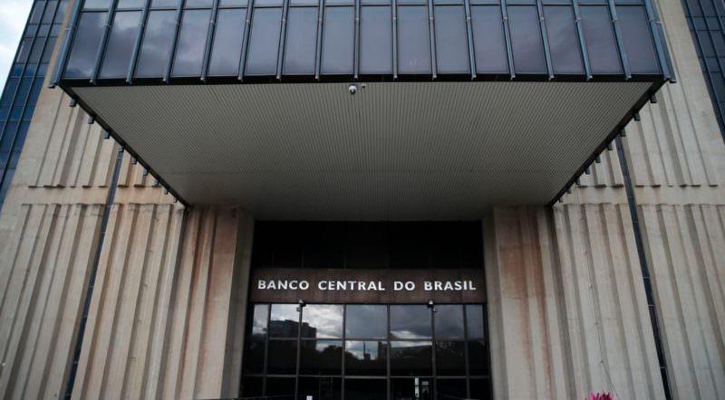 Banco Central diz que atividades econômicas cresceram 1,7%