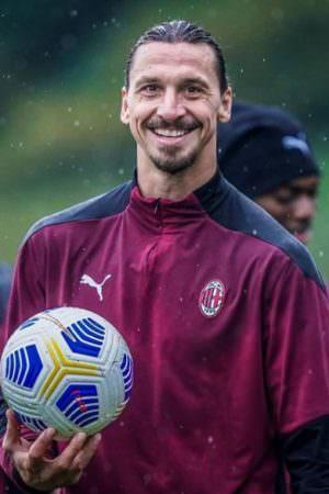 Jogador do Milan é investigado pela Uefa por suposta ligação com empresa de apostas